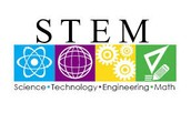 High School STEM Festival 2016