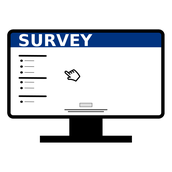 DISTRICT SCIENCE SURVEYS