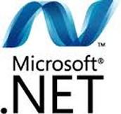 .NET Expert