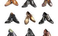 Mens Dress Shoes 25% off