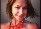 Lisa Dowell | Independent Senior Stylist | Stella & Dot