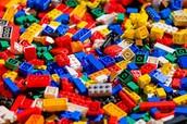 Lego Day!