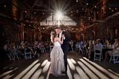 How Top Wedding Photographer Los Angeles Creates Lasting Memories