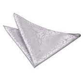 1. Mother gives Azalea her silver handkerchief