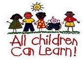 April 6th NB Special Education Parent Council