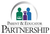 Parent Training Series on IEPs