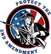 Amendment 2: Personal Defense and Right to Bear Arms