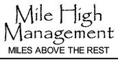 Mile High Management