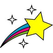 Reach for the STARS!         Teachers who love teaching, teach children to love learning.