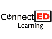 We are ConnectED Learning