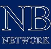 North Braddock Network