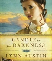 Great Historical Fiction on the Kindles