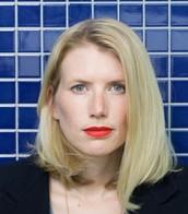 Featured Speaker: Anne Miltenburg, Founder, The Brandling