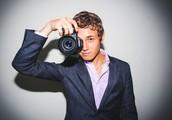 Barron Roth Photography