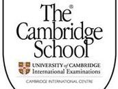 Centre acreditat per la University of Cambridge ESOL.