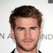 Laim Hemsworth