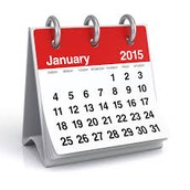 Upcoming in January on the NSHS Counseling Calendar