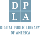 Digital Public Library