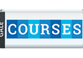 Free GALE Courses