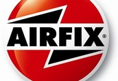 So What is Airfix?