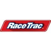 GHS/RaceTrac Essay Contest