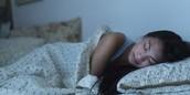 Get A good Night Sleep