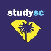 THE STUDY SC WEBSITE HAS BOOK TRAILERS, EXCERPTS, AUTHOR INFO, AND ACTIVITIES FOR THE NOMINEES!