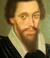 Sir John Norreys