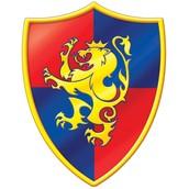 Shield of Armor