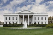 The White House:
