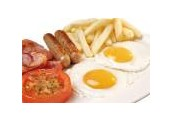 Join this site to learn about having breakfast in UK