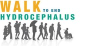 Hydrocephalus Walk is Saturday at 9am at PES!
