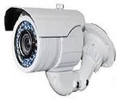 CCTV Camera Dealers Panipat,CCTV Cameras Services Delhi,Haryana