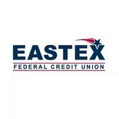 Eastex Credit Union - Evadale Location