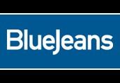 ESC6 BLUE JEANS