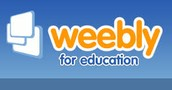 Convert To Weebly for Education