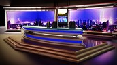 A News Room
