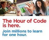 An Hour of Code