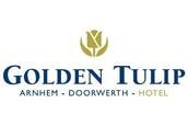 Golden Tulip Arnhem-Doorwerth