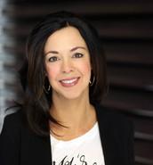 Jen Schultz, Managing Director & Founding Member