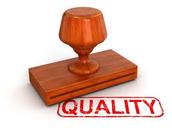 Wat is kwaliteitszorg?