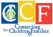 Connecting for Children & Families After School Program at Citizens Memorial