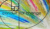 Conduit for Change