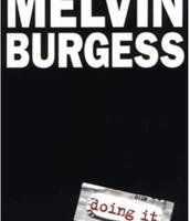 Andersen Press 2003
