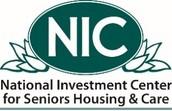 National Investment Center