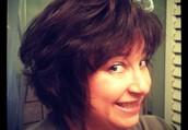 Staff Spotlight: Kim Cain