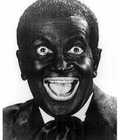 Black Face