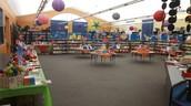 Book Fair!!!