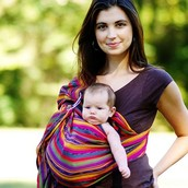 Why You Should Buy A Baby Wrap
