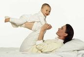 Da li želite da ste uvek tu za svoje dete ili vaspitanje prepuštate dodeljenoj Vam  vaspitačici?